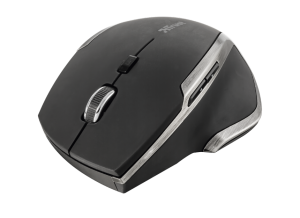 myš TRUST Evo Advanced Compact Laser Mouse