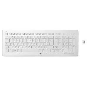 HP Wireless K5510 Keyboard CZ
