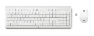 HP C2710 Combo Keyboard CZECH