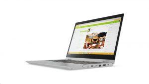 "LENOVO ThinkPad YOGA 370 i7-7500U/8GB/512GB SSD/HD Graphics 620/13,3""FHD IPS multitouch/Wi"