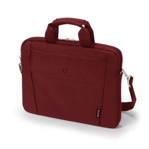 DICOTA Slim Case BASE 11-12.5 red