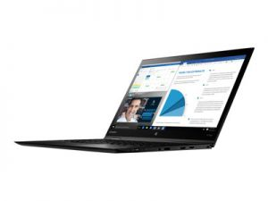 "LENOVO ThinkPad X1 YOGA 2nd Gen. i5-7300U/8GB/256GB SSD/HD Graphics 620/14""FHD IPS multito"
