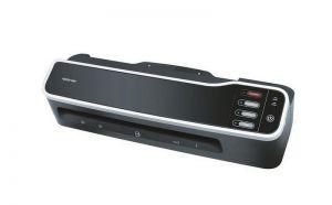 laminátor Vision G60