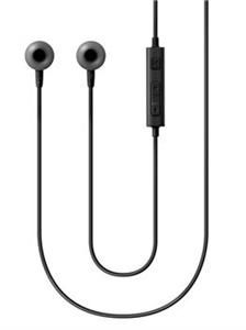 SAMSUNG sluchátka EO-HS1303B 3,5 mm s ovlad.,černá