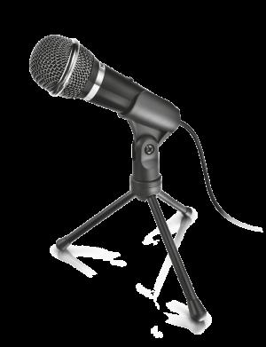 TRUST Starzz All-round mikrofon