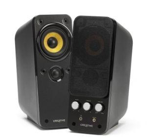 Speaker CREATIVE GigaWorks T20 II. 2.0 28W
