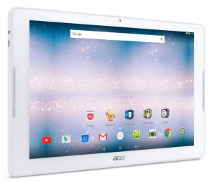 "ACER Iconia One 10 (B3-A40-K3HZ) MTK MT8167/ 10"" HD/2GB/16GB/GPS/Wifi AC with Bluetooth/An"