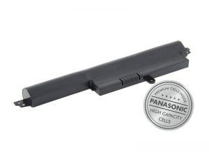 AVACOM baterie ASUS VivoBook X200CA Li-Ion 11,25V 2900mAh