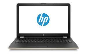 "HP 15-bw049nc AMD A6-9220/4GB/1TB/AMD Radeon R4/15,6"" HD/Win 10/zlatá"