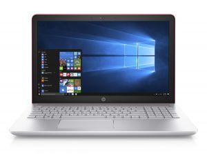 "HP PAVILION 15-cd012nc/AMD A9-9420/8GB/128GB SSD M.2 + 1TB/AMD Radeon R5/15,6"" FHD/Win 10/"