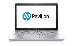 "HP PAVILION 15-cd011nc/AMD A12-9720P/8GB/512GB SSD M.2/AMD Radeon 530 4GB/15,6"" FHD/Win 10"