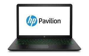 """HP Power PAVILION 15-cb004nc/INTEL i5-7300HQ/8GB/128GB SSD M.2 + 1TB/GF GTX 1050 4GB/15,6"""""""