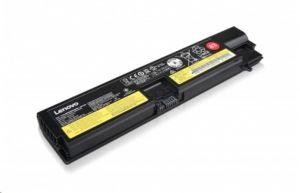 LENOVO ThinkPad Battery 83 E570,E575 4 Cell Li-Ion