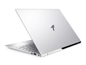 """HP ENVY 13-ad013nc/Intečl i5-7200U/8GB/360 GB SSD/Nvidia GF MX150 2GB/13,3"""" FHD/Win 10/stř"""