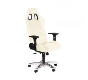 PLAYSEATROffice Seat - white