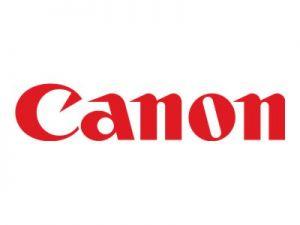 CANON C-EXV 54 - Yellow/žlutá originál tonerová kazeta pro imageRUNNER C3025i , C3125i