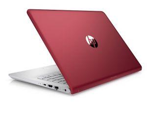 HP PAVILION 14-bk006nc FHD i5-7200U/8GB/1TB+128SSD/NV/2Rservis/W10