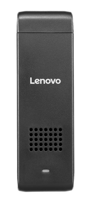 LENOVO Stick PC/Z3735F/32GBeMMC/2GB/Win 10 EET