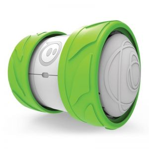SPHERO Ollie Ultra Tires green