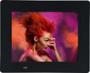 ROLLEI fotorámeček Pissarro DPF-950