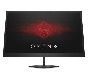 HP OMEN 25 TN LED/1920x1080/10M:1/1ms/1xDP,1xHDMI