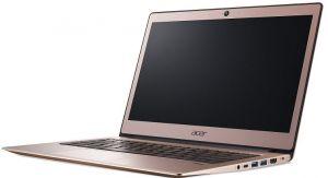 "ACER Swift 1 (SF113-31-P2XQ) Pentium N4200/4GB+N/A/eMMC 64GB+N/A/HD Graphics/13"" FHD IPS L"