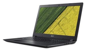 "ACER Aspire 3 (A315-51-330U) i3-6006U/4GB+N/A/1TB+N/HD Graphics/15,6"" FHD LED matný/BT/W10"