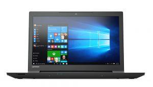 "LENOVO V310-15IKB i3-7100U/4GB/1TB-5400/DVD-RW/integrated/15,6""FHD matný/Win10PRO"