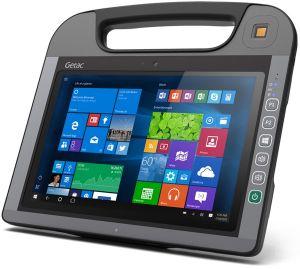 """GETAC RX10 Premium 10.1""""/M-5Y10C/4GB/128GB/W7P"""