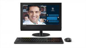 "LENOVO AIO V310z 19,5"" HD+/G4560/4GB/1TB-7200/HD Graphics/DVD-RW/WebCam/Win10PRO"