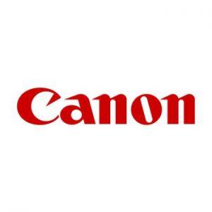 CANON Toner C-EXV 51L Yellow