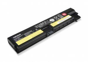 LENOVO baterie ThinkPad Battery 82 (4 cell, 32Wh) - E570, E570c, E575