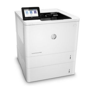 HP LaserJet Enterprise M608x (A4; 61 ppm, USB2.0; Ethernet, Duplex, Tray)