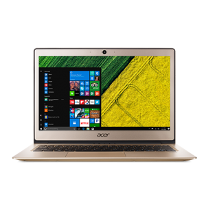 ACER Swift 1 13/N4200/4G/64GB/W10 zlatý