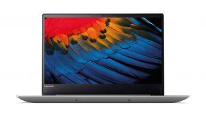 LENOVO IdeaPad 720-15IKB 15.6 FHD IPS AG/i5-7200U/12G/256SSD/RX560M-4G/W10H/Backlit/720p/Š