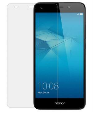 ODZU Glass Screen Protector, 2pcs - Honor 7 Lite