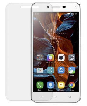 ODZU Glass Screen Protector, 2pcs - LENOVO K5