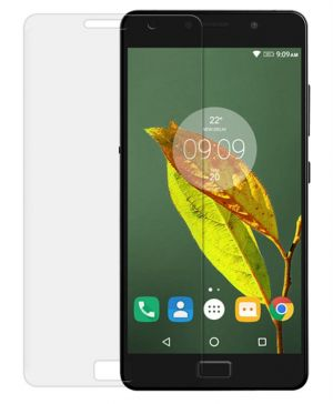ODZU Glass Screen Protector, 2pcs - LENOVO P2