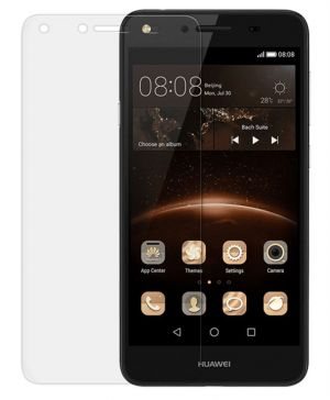 ODZU Glass Screen Protector, 2pcs - HUAWEI Y5 II