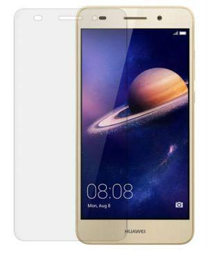ODZU Glass Screen Protector, 2pcs - HUAWEI Y6 II