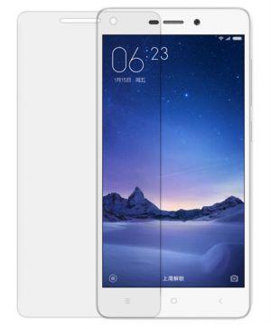 ODZU Glass Screen Prot., 2pcs - XIAOMI Redmi 4 PRO