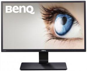 """BENQ LCD GL2580HM Black 24,5""""W/TN LED/FHD/12M:1/2ms/DVI/HDMI/repro/Flicker-free/Low Blue L"""