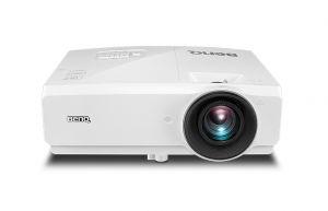 DLP Proj. BENQ SU754 - 4700lm,WUXGA,HDMI,USB,MHL