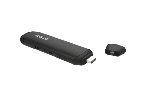 ASUS VivoStick PC TS10 Z8350/32GB/2GB/win10