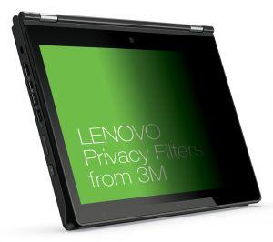 LENOVO Privacy Filter for ThinkPad Yoga 260