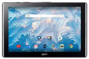 "ACER Iconia One 10 FHD (B3-A40FHD-K856) MTK MT8167/10"" IPS Touch 1920x1200/2GB/eMMC 32GB/A"
