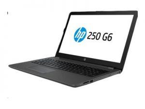 HP 250 G6 Celeron Notebook N3060/4GB/500GB/INTEL HD/15,6 HD/Dos