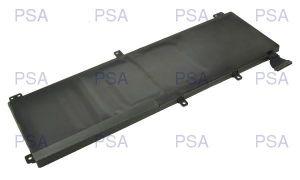 2-POWER Precision M3800 Baterie do Laptopu 11,1V 61Wh