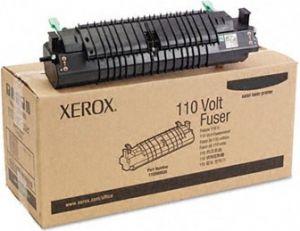 Xerox Fuser 220V pro VersaLinkC70xx,100 000 str.