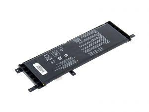 AVACOM baterie AVACOM ASUS X553 / F553 Li-Pol 7,2V 4000mAh